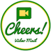 Cheers Video Mail